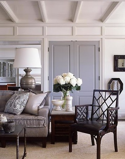 Design by Steven Gambrel