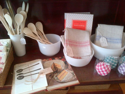 Penney & Co Baking Gear from $3