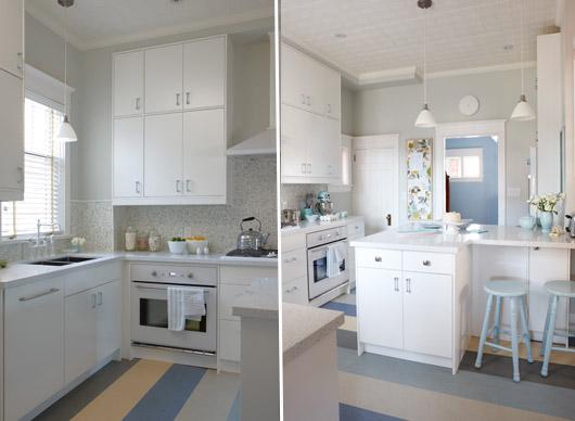 Sarah 101 designs images for Sarah richardson kitchen ideas