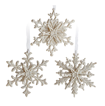 Screen Shot 2012-12-20 at 9.02.12 AM