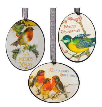 Screen Shot 2012-12-20 at 9.02.36 AM