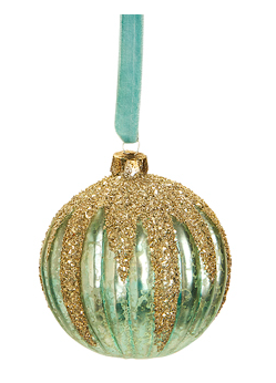 Screen Shot 2012-12-20 at 9.02.50 AM
