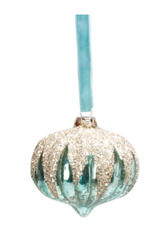 Screen Shot 2012-12-20 at 9.03.01 AM
