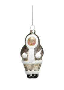 Screen Shot 2012-12-20 at 9.03.21 AM
