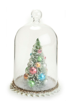 Screen Shot 2012-12-20 at 9.03.33 AM