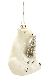 Screen Shot 2012-12-20 at 9.04.10 AM