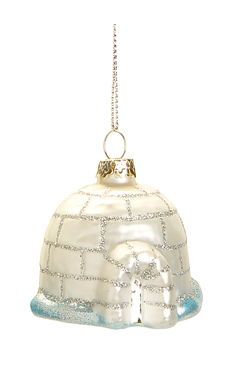 Screen Shot 2012-12-20 at 9.04.20 AM