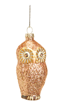 Screen Shot 2012-12-20 at 9.04.32 AM