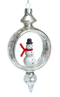 Screen Shot 2012-12-20 at 9.04.39 AM