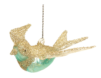 Screen Shot 2012-12-20 at 9.04.50 AM