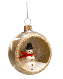 Screen Shot 2012-12-20 at 9.05.03 AM