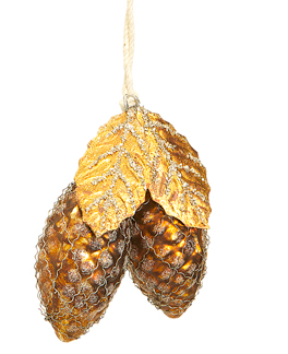 Screen Shot 2012-12-20 at 9.05.31 AM