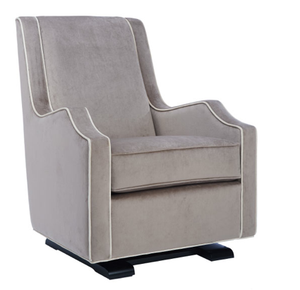 Leyla Glider Chair