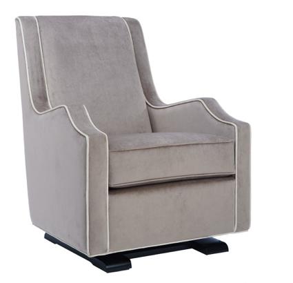 Leyla Glider Chair