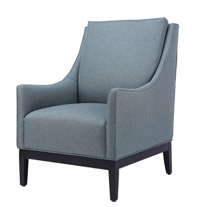 Lambert Chair