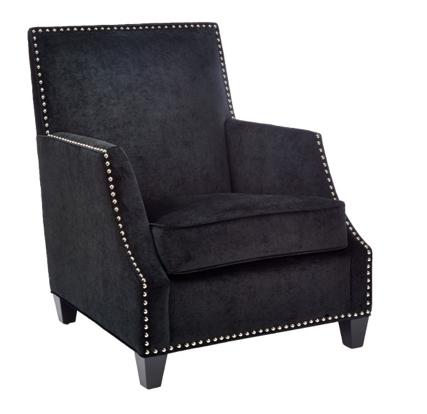 Benny Chair