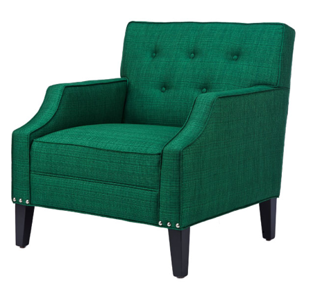 Granger Chair