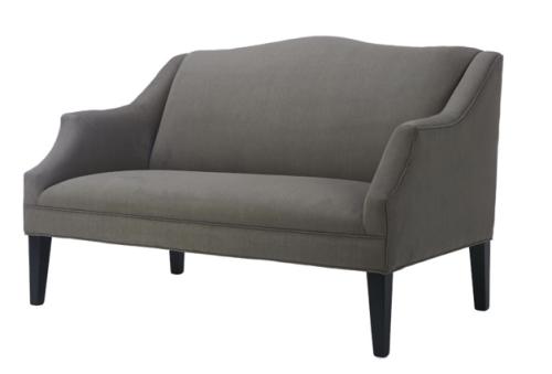 Stanwyck Sofa