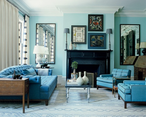 Cover Space from Steven Gambrel, Time And Place